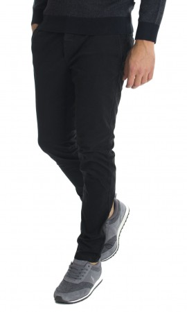 AMERICAN POCKET PANTS OLMAL SLIM