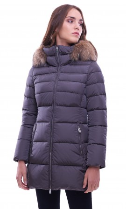 7fad61c476 Add donna - Dursoboutique.com Luxury Made in Italy