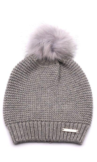 2b5e7050a087fb Women's hats Trussardi Jeans new collection | D'Urso Boutique ...