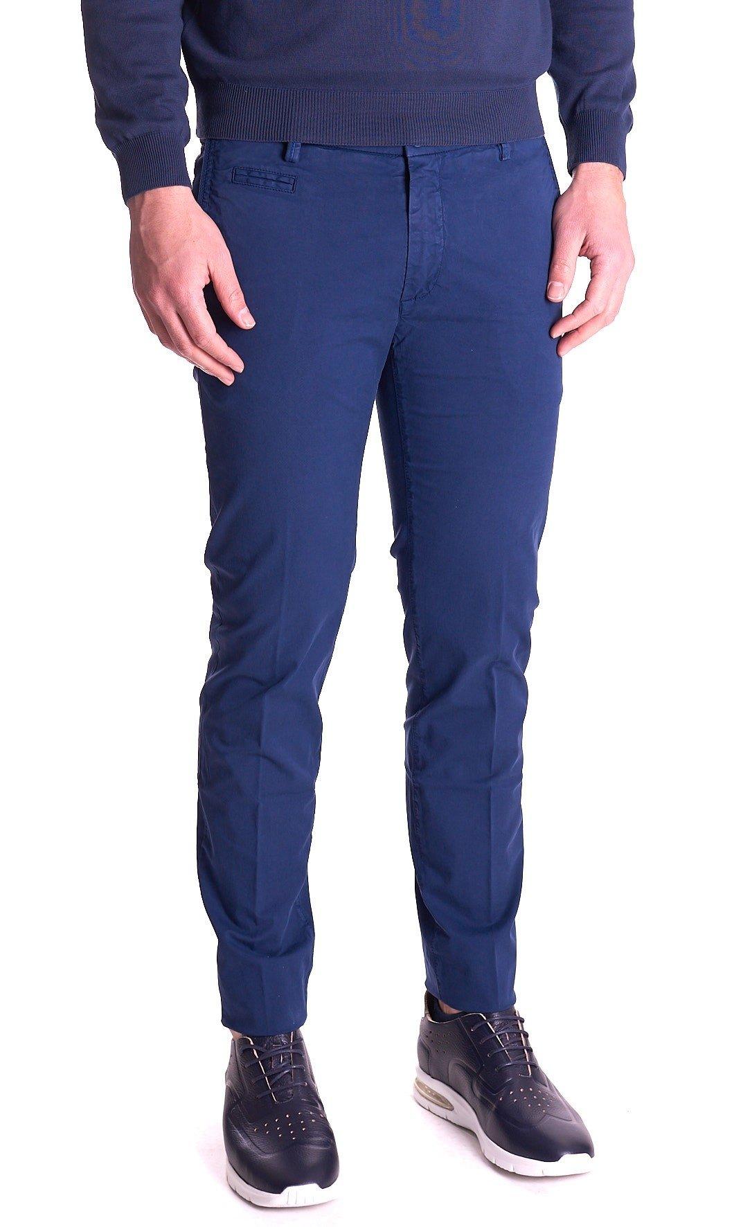 Pantalone RE HASH da uomo modello mucha super leggero P037 2334