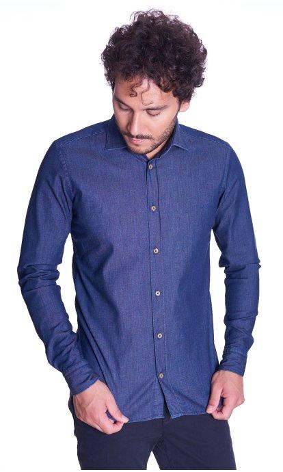 Abbigliamento uomo Trussardi jeans Add Domenico