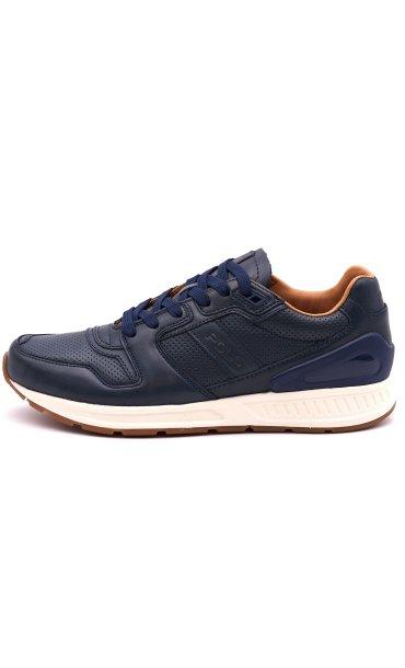Men's shoes Polo Ralph Lauren Train 100